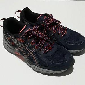 Asics Gel Venture 6 Running Trail Shoes